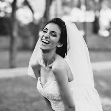 Wedding photographer Sergey Belyy (BelyySergeyUA). Photo of 07.10.2017