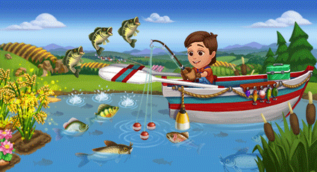 Farmville 2 fishing bait – farmville 2 cheats