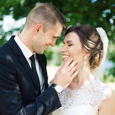 Wedding photographer Katerina Pershina (per4inka). Photo of 12.10.2017
