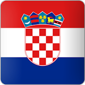 Croatia News