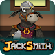 BlackSmith Adventure - Fun Blacksmith Craft Game