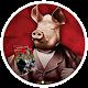 Download Animal Farm English-Arabic For PC Windows and Mac