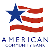 American Community Bank Mobile