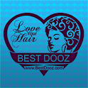 BestDooz icon