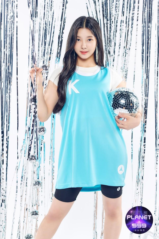 kimdayeon_4