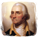George Washington Biography icon