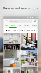 Houzz interior design ideas for pc windows mac - Interior design apps for mac ...