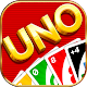 Uno Four Color Card (game)