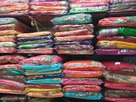 Indrakshi Sarees photo 2