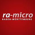 RA-MICRO-BW icon
