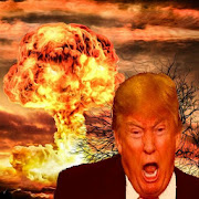 Trump's World War 3: Fire and Fury