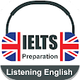 IELTS Liste.. file APK for Gaming PC/PS3/PS4 Smart TV