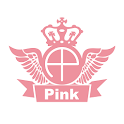Apink World icon