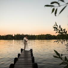 Wedding photographer Aleksandr Biryukov (ABiryukov). Photo of 02.03.2018