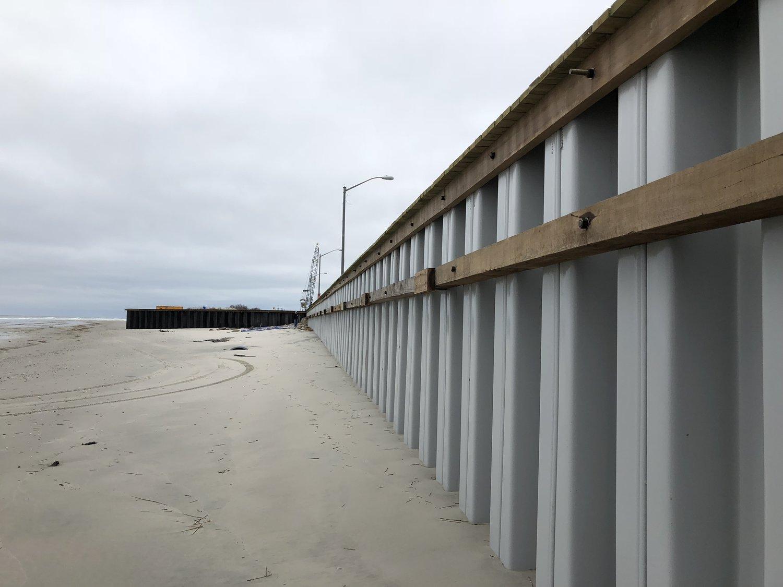 an innovative piling sheet system ...youtube.com