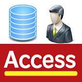 Access Database Manager Pro
