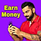 Guide For MPL Earn Money App & MPL Live Game Tips