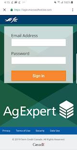 AgExpert Field for PC-Windows 7,8,10 and Mac apk screenshot 2
