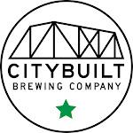 CityBuilt Brewing Company