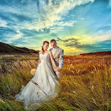 Wedding photographer Konstantin Leonov (LKphoto). Photo of 10.11.2012