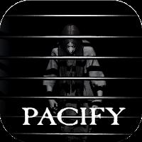 PACIFY-Mobile version