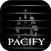 PACIFY-Mobile version