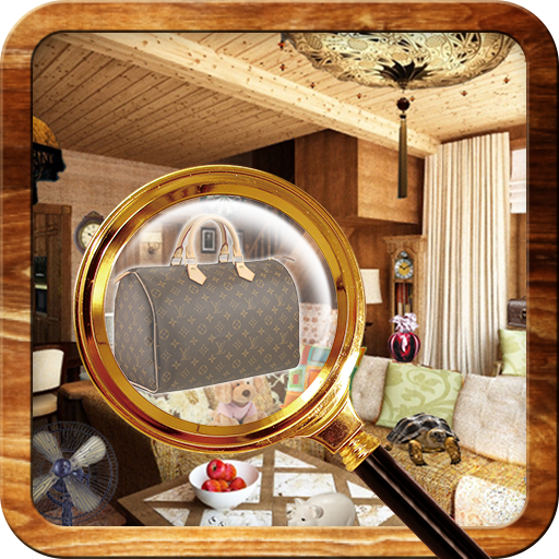 Around the world:Hidden Object file APK for Gaming PC/PS3/PS4 Smart TV