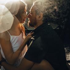 Wedding photographer Marfa Morozova (morozovaWED). Photo of 06.03.2017