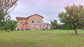 maison à Saint-Ferréol-d'Auroure (43)
