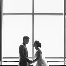 Wedding photographer Aleksandr Stadnikov (stadnikovphoto). Photo of 22.08.2017