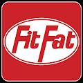 Fit Fat Fight