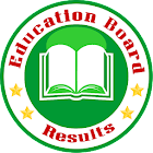Education Board Results - PSC, JSC, SSC, HSC icon