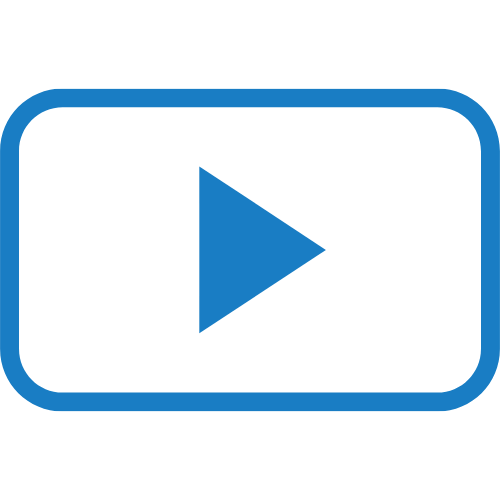youtube channel management by bluesky video marketing