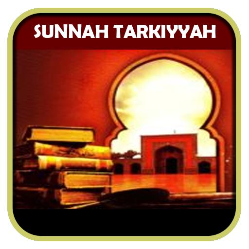 Kitab Sunnah Tarkiyyah