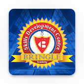 Bringle SDC Academy
