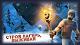Darkest Winter: Last Survivor screenshot - 1