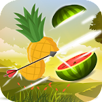 Fruit Hunting Icon