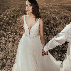 Wedding photographer Ana Rosso (anarosso). Photo of 06.01.2019