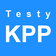 Testy KPP