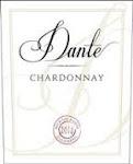 Dante Chardonnay