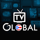Global-TV Android apk
