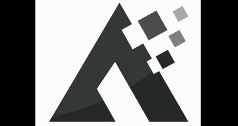 organisation d'évènement en ligne sur un site internet
