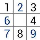 Sudoku.com icon