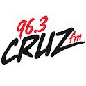 CFWD 96.3 CRUZ FM