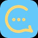 Kale İleri Teknoloji Ltd. Şti. - Logo