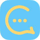 Chat-In Instant Messenger icon