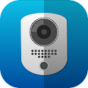 Climax Video Door Phone