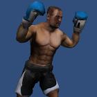 ボクシング icon