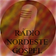 Download Rádio Nordeste Gospel For PC Windows and Mac