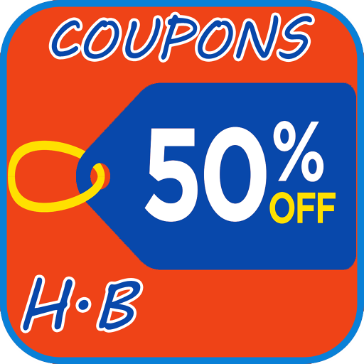 Coupons For Hobby Lobby Shopping Apps On Google Play Free